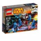 LEGO 75088 Star Wars Senate Commando Troopers