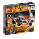 LEGO 75082 Star Wars TIE Advanced Prototype