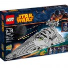 LEGO 75055 Star Wars Imperial Star Destroyer