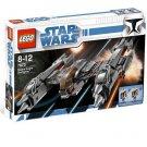 LEGO 7673 Star Wars Magna Guard Starfighter