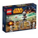 LEGO 75036 Star Wars Utapau Troopers