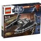 LEGO 9500 Star Wars Sith Fury-class Interceptor