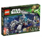 LEGO 75013 Star Wars Umbaran MHC (Mobile Heavy Cannon)