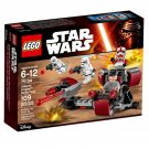 LEGO 75134 Star Wars Galactic Empire Battle Pack