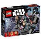 LEGO 75169 Star Wars Duel on Naboo