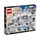 LEGO 75098 Star Wars Assault on Hoth