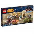 LEGO 75052 Star Wars Mos Eisley Cantina