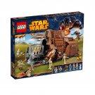 LEGO 75058 Star Wars MTT