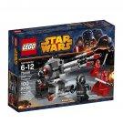 LEGO 75034 Star Wars Death Star Troopers