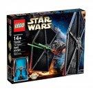 LEGO 75095 Star Wars TIE Fighter