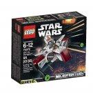 LEGO 75072 Star Wars ARC-170 Starfighter