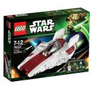 LEGO 75003 Star Wars A-Wing Starfighter