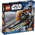 LEGO 7915 Star Wars Imperial V-Wing Starfighter
