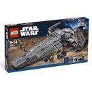 LEGO 7961 Star Wars Darth Maul's Sith Infiltrator