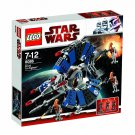 LEGO 8086 Star Wars Droid Tri-Fighter