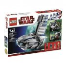 LEGO 8036 Star Wars Separatist Shuttle
