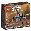 LEGO 75077 Star Wars Homing Spider Droid
