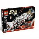 LEGO 10198 Star Wars Tantive IV