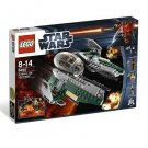 LEGO 9494 Star Wars Anakin's Jedi Interceptor