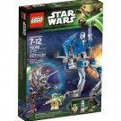 LEGO 75002 Star Wars AT-RT
