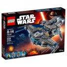 LEGO 75147 Star Wars Star Scavenger