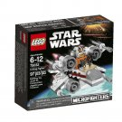 LEGO 75032 Star Wars X-Wing Fighter