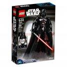 LEGO 75534 Star Wars Darth Vader