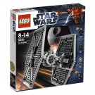 LEGO 9492 Star Wars TIE Fighter