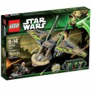 LEGO 75024 Star Wars HH-87 Starhopper