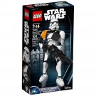 LEGO 75531 Star Wars Stormtrooper Commander