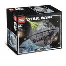 LEGO 10143 Star Wars Death Star II