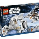 LEGO 8089 Star Wars Hoth Wampa Cave