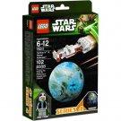 LEGO 75011 Star Wars Tantive IV & Alderaan