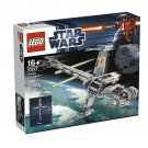 LEGO 10227 Star Wars B-Wing Starfighter