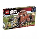 LEGO 7662 Star Wars Trade Federation MTT