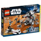 LEGO 7869 Star Wars Battle for Geonosis