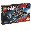 LEGO 7672 Star Wars Rogue Shadow