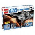 LEGO 7680 Star Wars The Twilight
