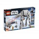 LEGO 8129 Star Wars AT-AT Walker Limited Edition