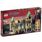 LEGO 4867 Harry Potter Hogwarts