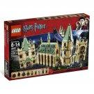 LEGO 4842 Harry Potter Hogwarts Castle