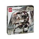 LEGO 8002 Star Wars Destroyer Droid