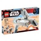LEGO 7659 Star Wars Imperial Landing Craft