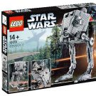 LEGO 10174 Star Wars Ultimate Collector's AT-ST