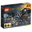 LEGO 9470 The Lord of The Rings Shelob Attacks