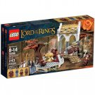 LEGO 79006 The Lord of The Rings The Council of Elrond
