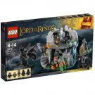 LEGO 9472 The Lord of The Rings Attack on Weathertop