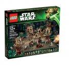 LEGO 10236 Star Wars Ewok Village