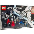 LEGO 7264 Star Wars Imperial Inspection