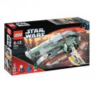 LEGO 6209 Star Wars Slave I